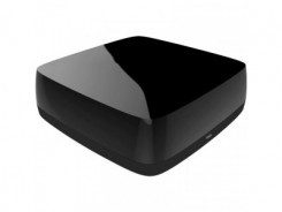 WOOX R4294, Univerzálny IR ovládač WiFi