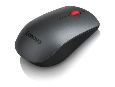 LENOVO ThinkPad Wireless Mouse