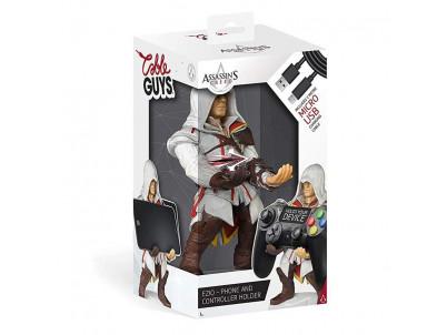 SBOX Ezio, Cable guy 20cm