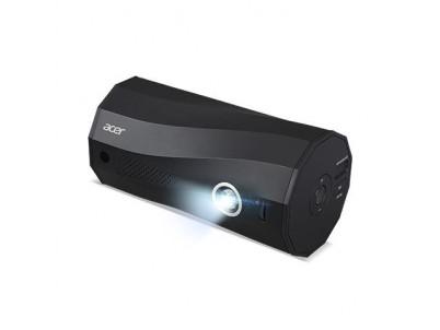 ACER Projektor C250i, LED, FHD, 300lm HDMI, 775g
