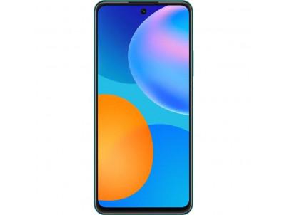 HUAWEI P Smart (2021) 4GB/128GB, Dual SIM, green
