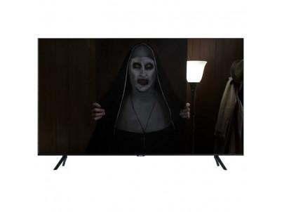 "SAMSUNG Smart LED TV 55"" UE55TU8072UXXH"