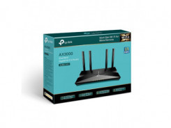 TP-Link Archer AX50, AX3000 Wi-Fi 6 Router