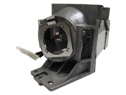 LAMP BENQ pre MH733 /TH671ST  (5J.JGT05.001)