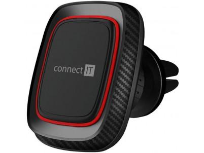 CONNECT IT InCarz 4Strong360 CARBON, držiak do aut