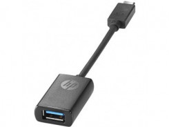 HP Adaptér z USB-C do USB 3.0