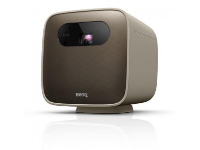 BENQ Projektor GS2 BROWN