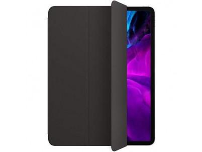 "APPLE Smart Folio for 12.9"" iPad Pro (4th Gen) chg"