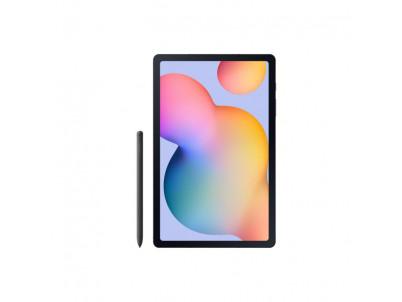 "SAMSUNG Galaxy P610 S6 Lite 10.4"" WiFi4GB/64GB gry"