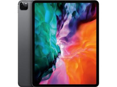 "APPLE iPad Pro 12,9"" (2020) 128GB WiFi+Cell Spg MY3C2FD/A"