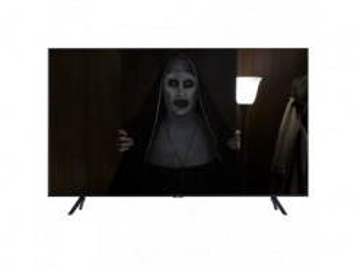 "SAMSUNG Smart LED TV 50"" UE50TU8072UXXH"