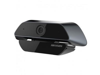 HIKVISION FullHD web kamera DS-U12/3.6mm