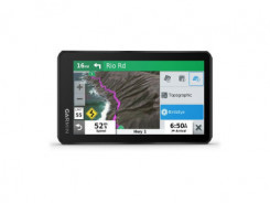 GARMIN zumo XT MT-S Maps Lifetime
