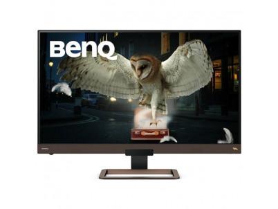 "BENQ EW3280U, LED Monitor 32"""