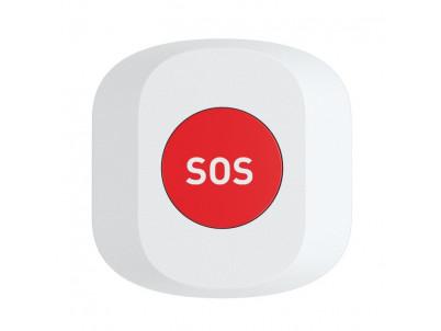 WOOX R7052, Smart SOS button ZigBee