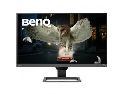 "BENQ EW2780Q, LED Monitor 27"""