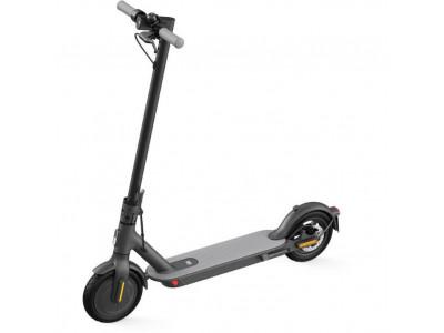 XIAOMI Mi Electric Scooter Essential EU