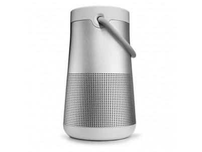 BOSE SoundLink Revolve+ Silver