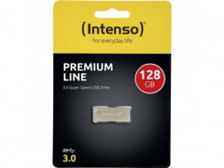 INTENSO - 128GB Premium Line USB 3.0 3534491