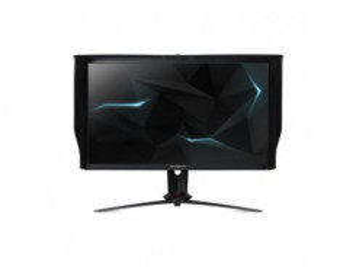 "ACER Predator XB253QGPbmiiprzx LED Monitor 24,5"""