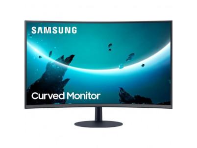 "SAMSUNG LC32T550, LED Monitor 32"" FHD"