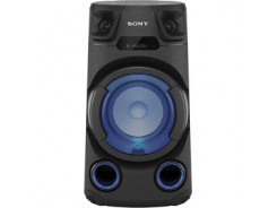 MHC V13 hudobný audio systém SONY