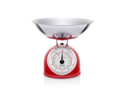 5777.90030 kuchynská váha ETA
