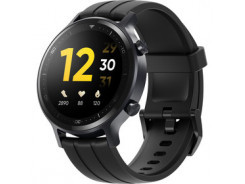 Watch S Black REALME