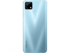 7i DS 6,5'' 4/64GB Victory Blue REALME