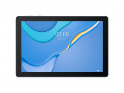 HUAWEI MatePad T10 WXGA 2/32 WiFi, Blue