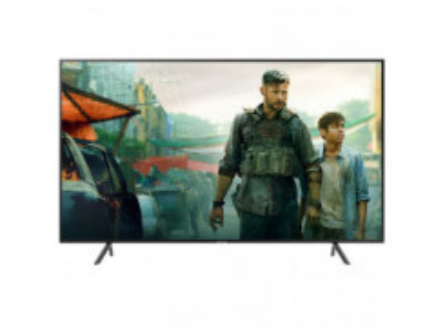 "SAMSUNG Smart LED TV 75"" UE75TU7172UXXH"