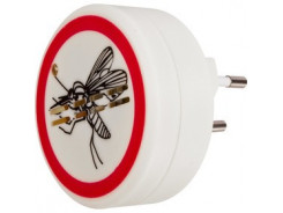 731002 el. odpudzovač komárov BIOWIN