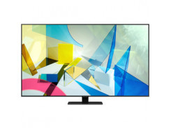 QE50Q80T QLED ULTRA HD LCD TV SAMSUNG