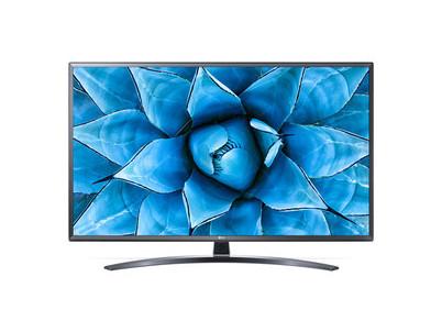 65UN7400 4K UHD TV LG