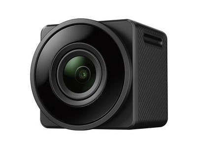 VREC-DH200 záznamová kamera PIONEER