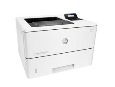HP Tlačiareň LaserJet Pro M501dn A4