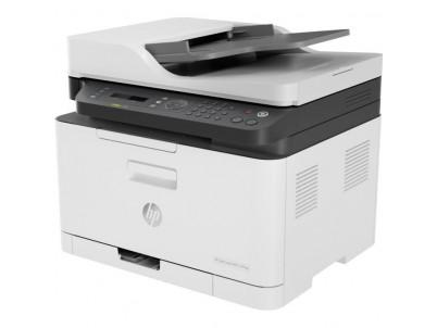HP Multifunkcia Color Laser 179fnw A4