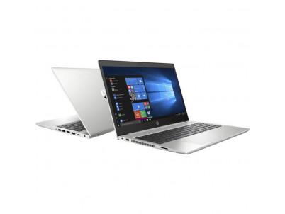 """HP 455 G7 15,6"""" FHD 4500U/8GB/512/Int/W10 sil"""
