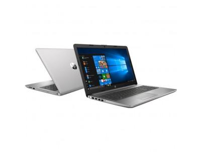 """HP 250 G7 15,6"""" FHD i7-1065G7/8G/256G/Int/noOS sil"""