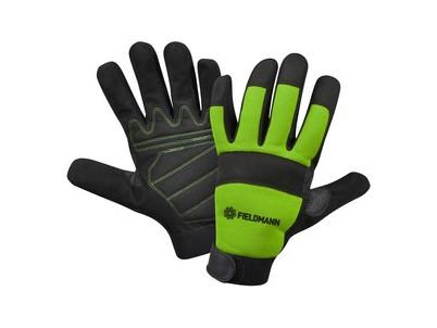 FZO 6011 Pracovné rukavice FIELDMANN