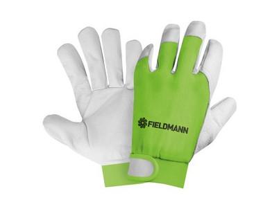 FZO 5010 pracovné rukavice FIELDMANN