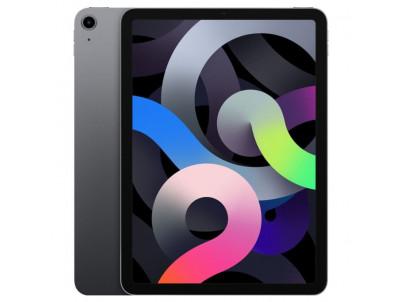 "APPLE iPad Air 10,9"" (2020) 64GB WiFi Spg"
