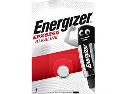 ENERGIZER Alkaline, Batéria, LR9, EPX62, 1.5V, 1ks