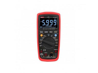 UNI-T UT139S, True RMS Digital Multimeter