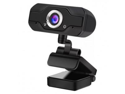 MANTA W179, Webkamera FHD s mikrofónom