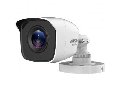 HiWatch Analog 4 MP EXIR Bullet Camera (2.8mm)