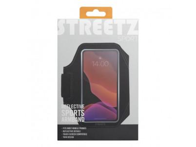 """DELTACO Streetz SPO-002, Obal na telefón 6,5"""""""