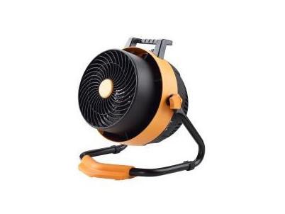 NEO 90-070, Ohrievač a ventilátor 2v1, 2400W, manu