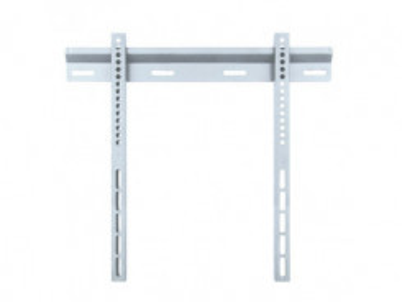 SBOX Fixed wall mount PLB-114M
