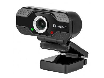 TRACER WEB007, Webkamera FHD s mikrofónom